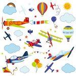 Cumbria Airspace Users Forum