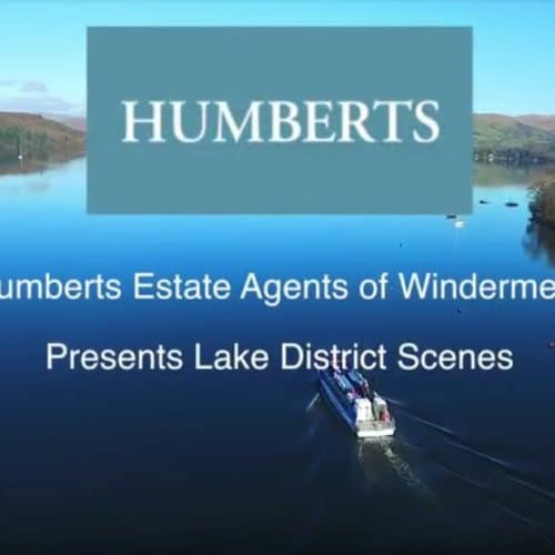 Humbert's Estate Agents