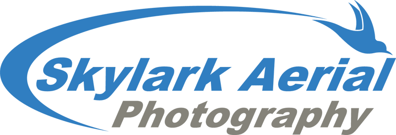 Skylark Aerial Photography