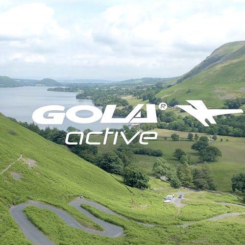 Gola Active – 'Lake District'