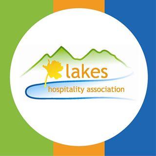 Lakes Hospitality Show