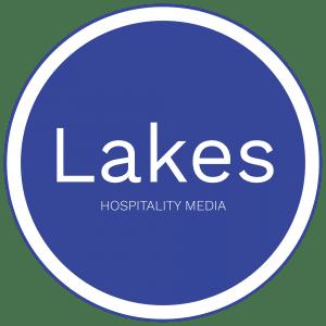 LAKES HOSPITALITY MEDIA